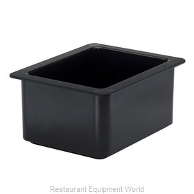 Cambro 26CF110 Food Pan Plastic