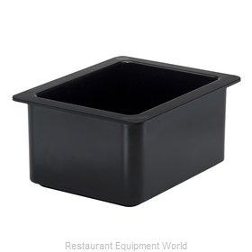 Cambro 26CF110 Food Pan, Plastic