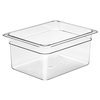 Cambro 26CW135 Camwear Food Pan