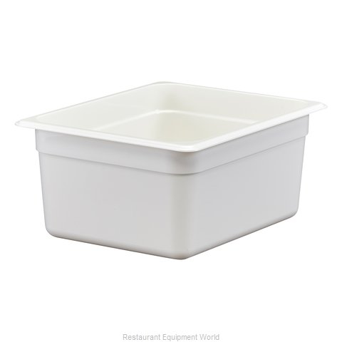 Cambro 26CW148 Food Pan