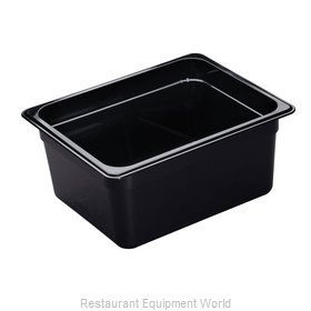 Cambro 26HP110 Food Pan Steam Table Plastic Hi-temp