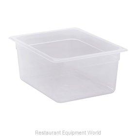 Cambro 26PP190 Food Pan, Plastic