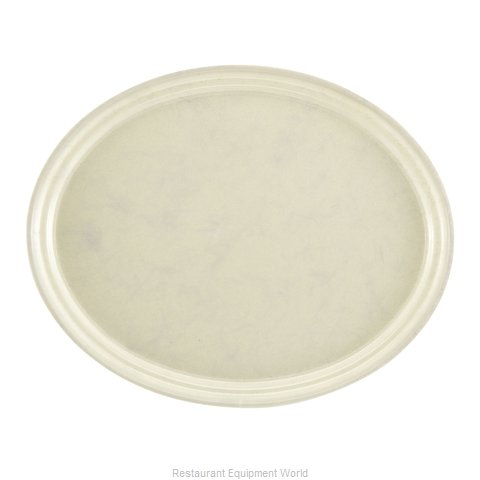 Cambro 2700531 Tray Serving (Magnified)