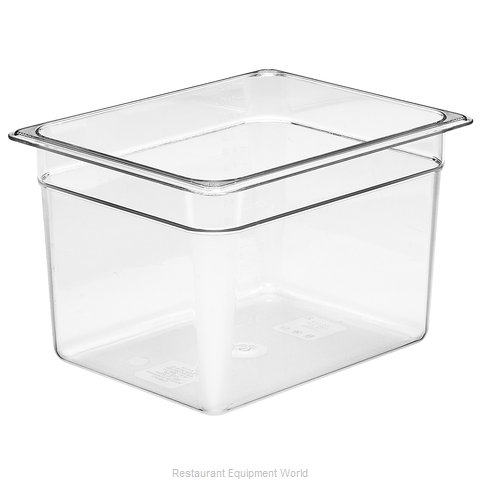 Cambro 28CW135 Food Pan, Plastic