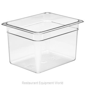 Cambro 28CW135 Food Pan