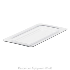 Cambro 30CFC135 Food Pan Cover, Plastic
