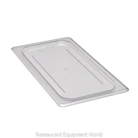 Cambro 30CWC135 Food Pan Cover, Plastic