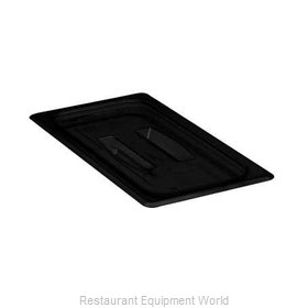 Cambro 30CWCH110 Food Pan Cover, Plastic