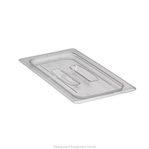 Cambro 30CWCH135 Food Pan Cover, Plastic