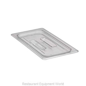 Cambro 30CWCH135 Camwear Food Pan Cove