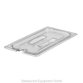 Cambro 30CWCHN135 Food Pan Cover, Plastic