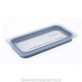 Cambro 30CWGL135 Food Pan Cover, Plastic