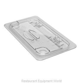 Cambro 30CWL135 Food Pan Cover, Plastic