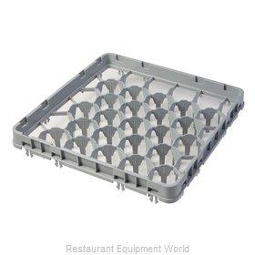 Cambro 30GE1151 Dishwasher Rack Extender