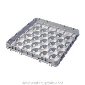 Cambro 30GE2151 Dishwasher Rack Extender