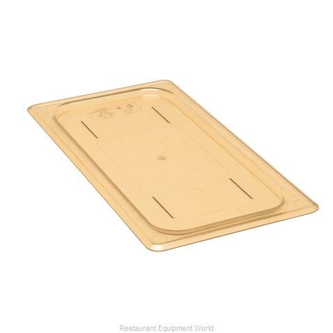 Cambro 30HPC150 Food Pan Cover, Hi-Temp Plastic