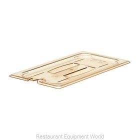 Cambro 30HPCHN150 Food Pan Cover, Hi-Temp Plastic
