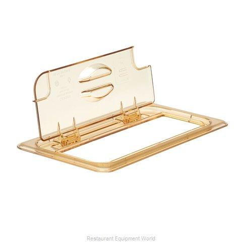 Cambro 30HPLN150 Food Pan Cover, Hi-Temp Plastic