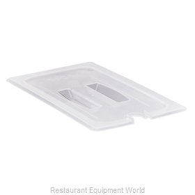 Cambro 30PPCHN190 Food Pan Cover, Plastic