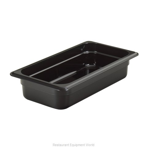 Cambro 32CW110 Food Pan, Plastic (Magnified)
