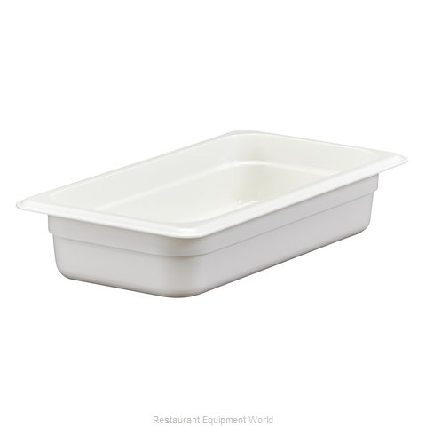 Cambro 32CW148 Food Pan