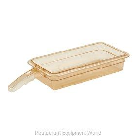 Cambro 32HP1H150 Food Pan, Plastic Hi-Temp