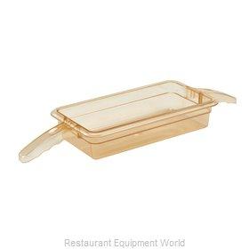 Cambro 32HP2H150 Food Pan, Plastic Hi-Temp