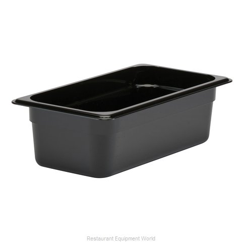 Cambro 34CW110 Food Pan, Plastic (Magnified)