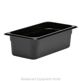 Cambro 34CW110 Food Pan, Plastic