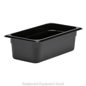 Cambro 34CW110 Food Pan, Plastic