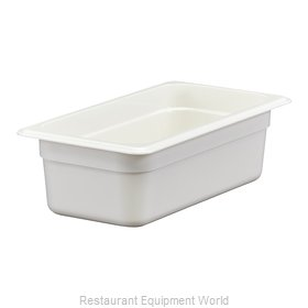 Cambro 34CW148 Food Pan