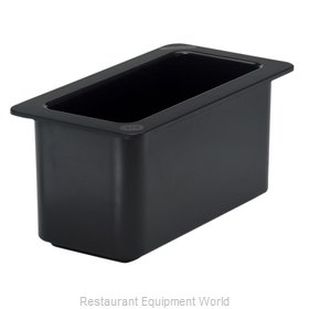 Cambro 36CF110 ColdFest Food Pan