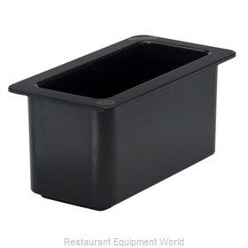 Cambro 36CF110 Food Pan, Plastic
