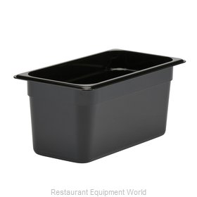 Cambro 36CW110 Food Pan, Plastic