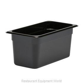 Cambro 36CW110 Food Pan, Plastic