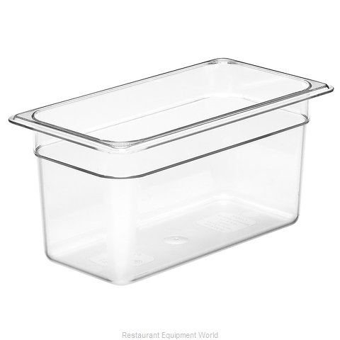 Cambro 36CW135 Camwear Food Pan