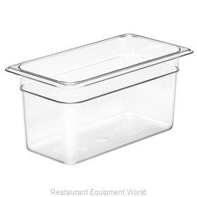 Cambro 36CW135 Food Pan, Plastic