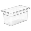 Cambro 36CW135 Food Pan, Plastic