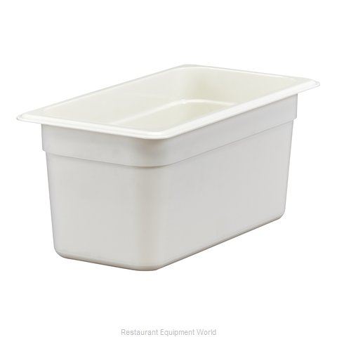 Cambro 36CW148 Food Pan