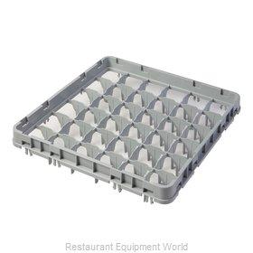 Cambro 36E1151 Dishwasher Rack Extender