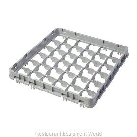 Cambro 36E2151 Dishwasher Rack Extender
