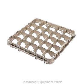 Cambro 36E4151 Dishwasher Rack Extender