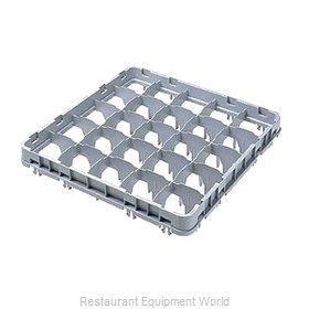 Cambro 36E5151 Dishwasher Rack Extender