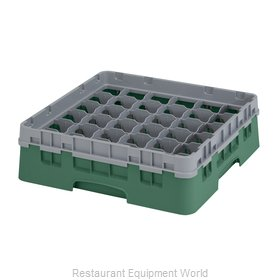 Cambro 36S318119 Full Size Glass Rack