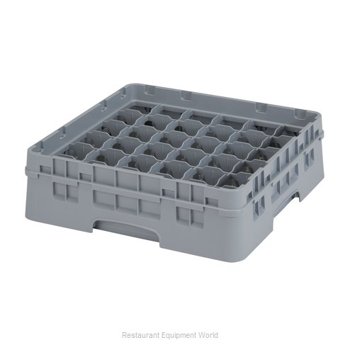 Cambro 36S318151 Full Size Glass Rack