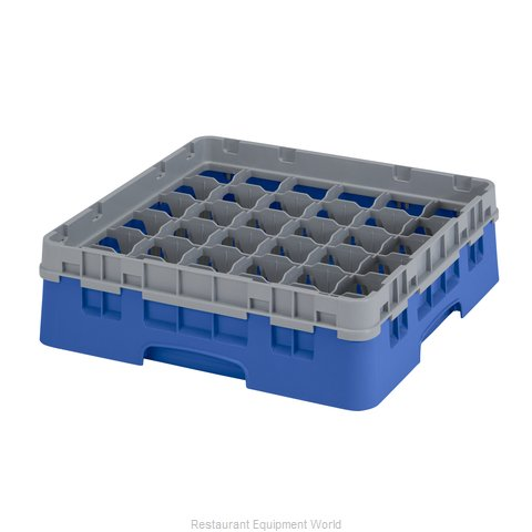 Cambro 36S318168 Full Size Glass Rack