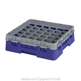 Cambro 36S318186 Full Size Glass Rack