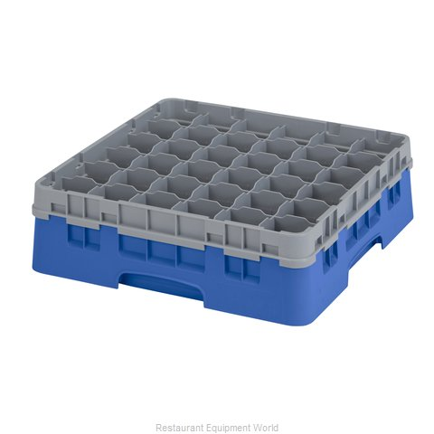 Cambro 36S418168 Full Size Glass Rack