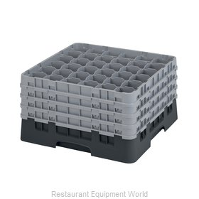 Cambro 36S900110 Full Size Glass Rack