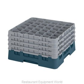 Cambro 36S900414 Full Size Glass Rack